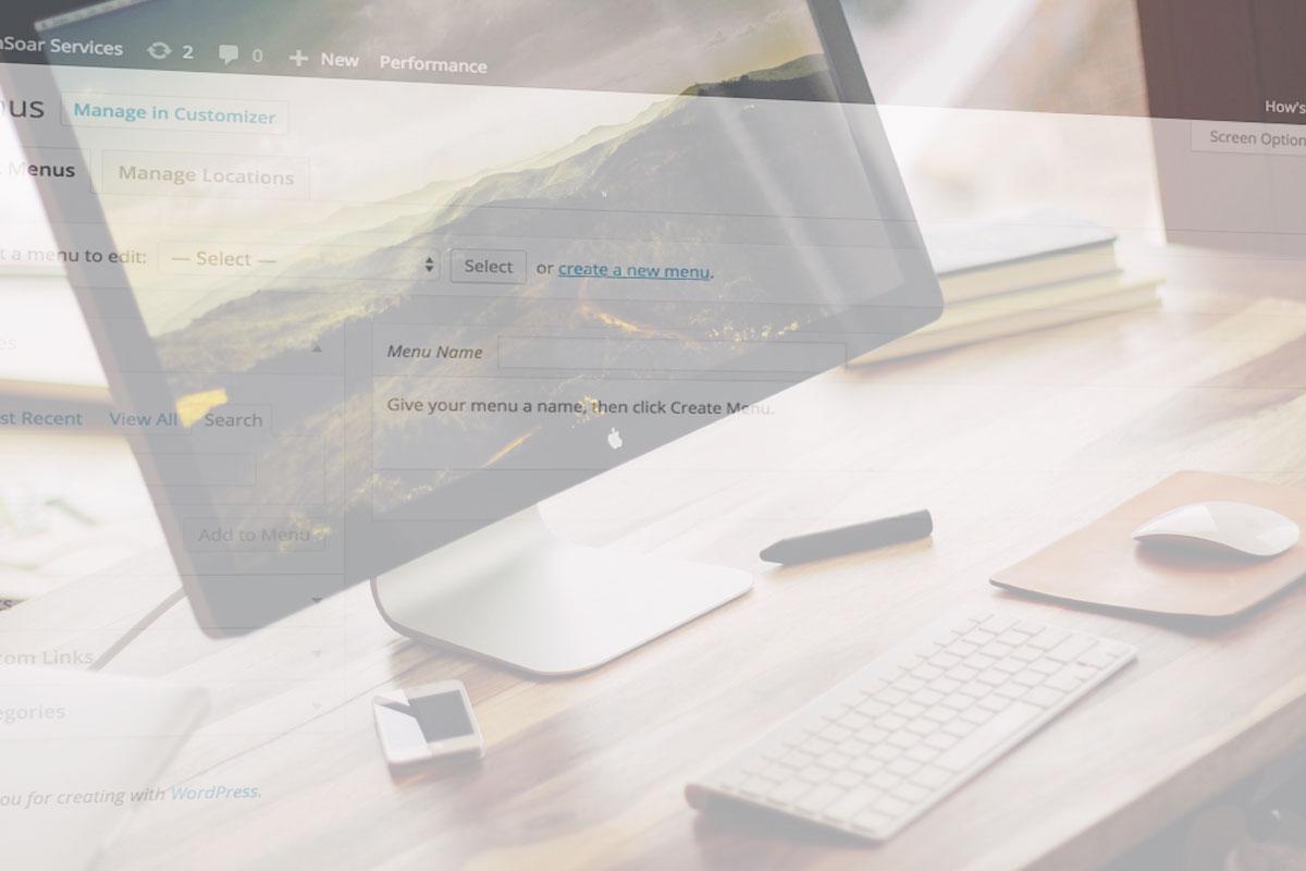 Four Tips for Better Website Navigation