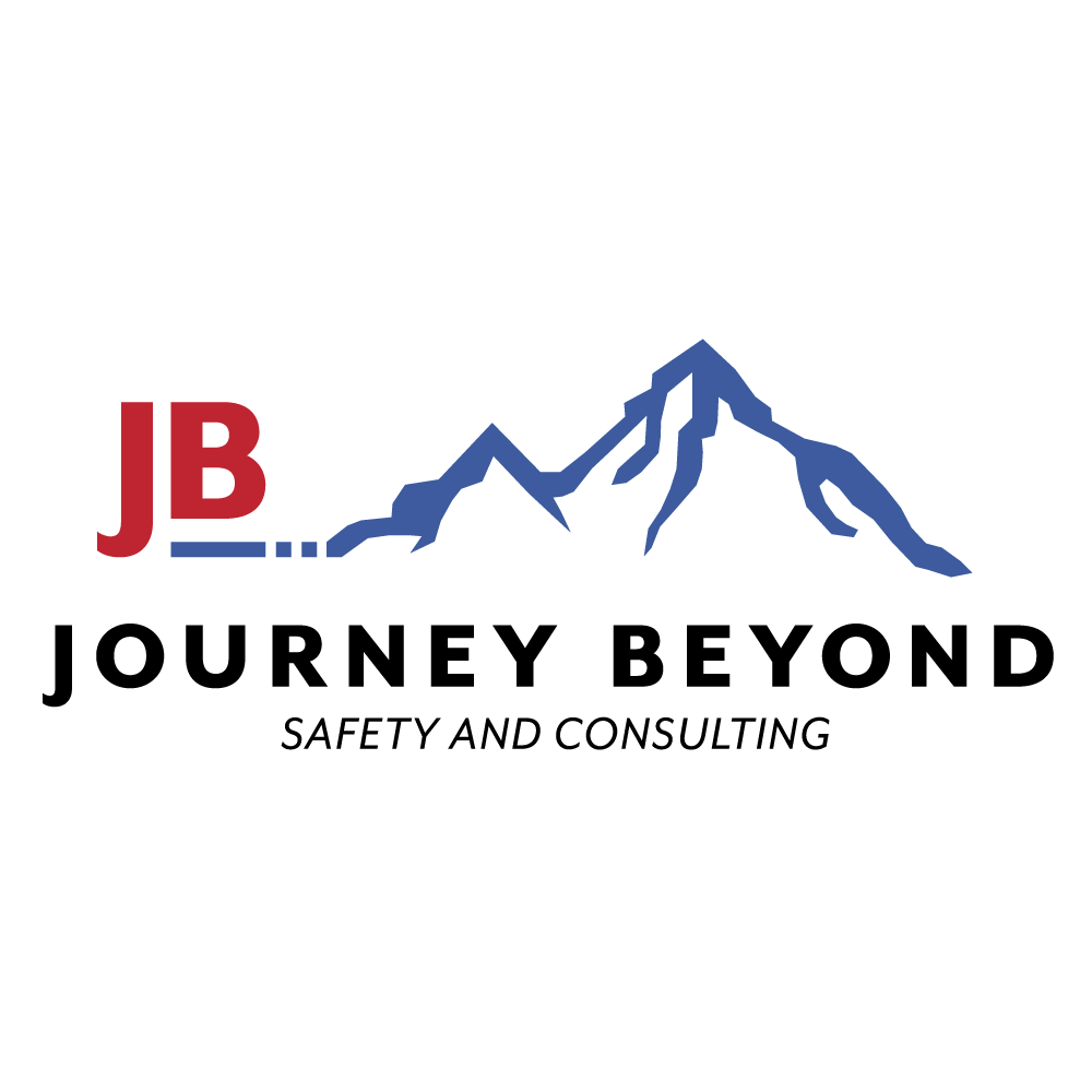 Journey Beyond Logo